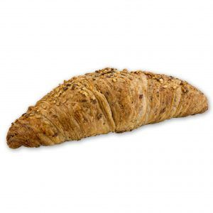 Croissant Vienes Cereales
