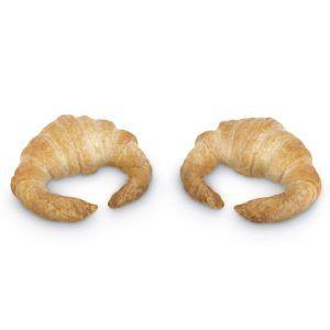 Micro Croissant Clásico