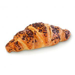 Super Croissant Chocolate