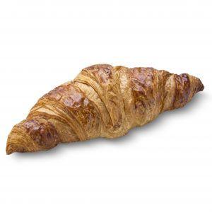 Super Croissant Delice