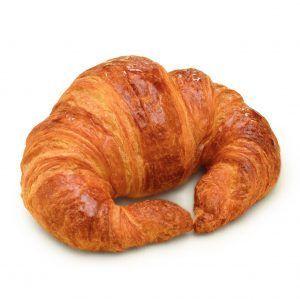 Super Croissant Artesano Margarina Fácil