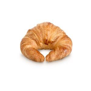 Super Croissant Clásico Margarina