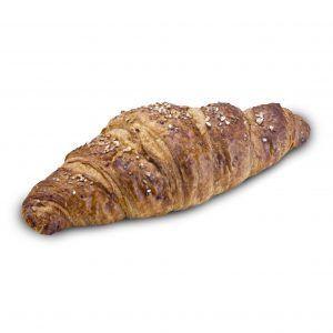 Croissant Espelta