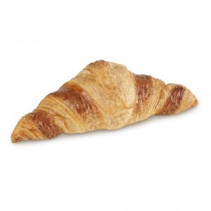Croissant Caprice