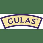 gulas