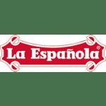aceite la española