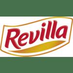 revilla