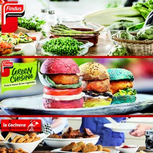 findus-foodservices-catalogo-productos